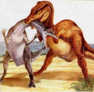 Antes-dinosaurios-guerra-monstruos-L-1