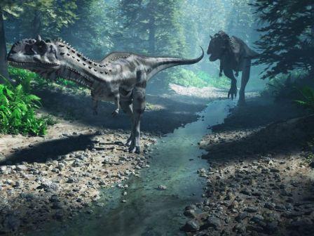Los Dinosaurios-884396_800