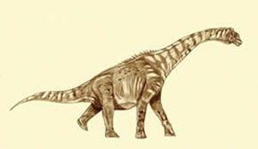 Abydosaurio