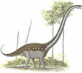 Zigongosaurio
