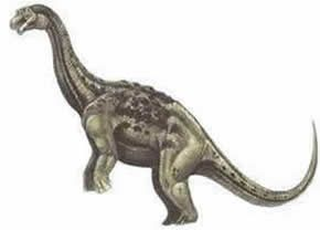 Aeolosaurio