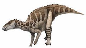 Bactrosaurio