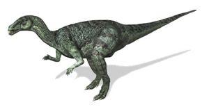 bihariosaurio