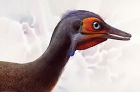 Byronosaurio
