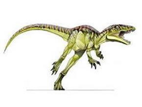 caseosaurio