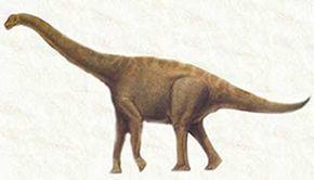 Abrosaurio